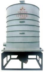 LHDZG 單循環振動式干燥機