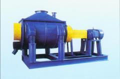 ME-500D振動球磨機