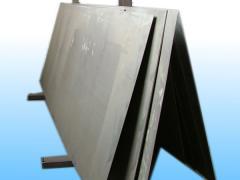 鈦板、鈦熱軋板、鈦冷軋板