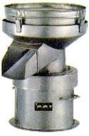 WH-450系列篩分·過濾機