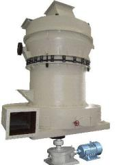 供應磨粉機|雷蒙磨粉機|磨機|強壓磨圖片