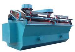 供應浮選機|礦用浮選機|浮選設備