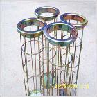 靜電噴塑(骨架 袋籠)