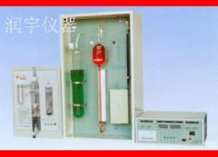 碳硫分析儀器 化驗儀器設備的圖片