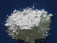 石英粉|超细石英粉|精细石英粉