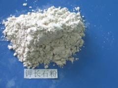 长石|钾长石