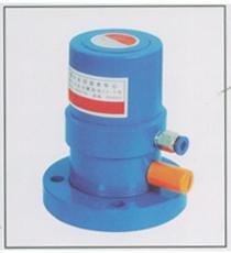 氣動振動器