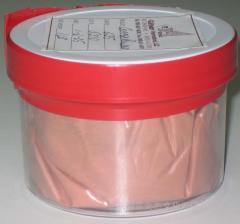 供应超细铜粉