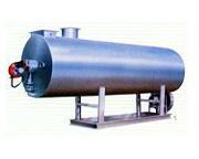 RLY间接式燃油、燃气热风炉