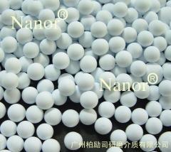 耐諾高鋁球(NanorAl)