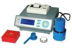 全自動白度儀ADCI-60-W(通用型)