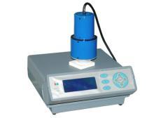 全自動白度儀ADCI-60-W(實用型)
