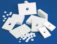 氧化鋁陶瓷片