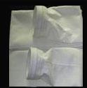 成都科格思涤纶除尘滤袋的图片