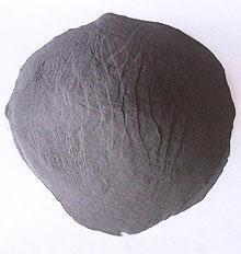 电焊条辅料锰铁粉、硅锰粉、铬铁粉、电解锰粉
