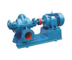自吸離心泵,多級離心泵-上海中成泵業