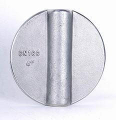 供应不锈钢阀板
