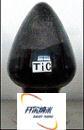 納米碳化鈦