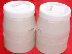供应金刚石工具-电解铜粉,钴粉,镍粉,锡粉
