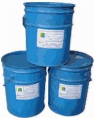 供应导电银粉,锌粉,钨粉,硒粉