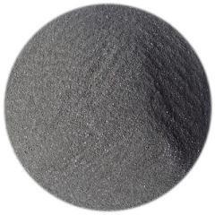 供应纯镍粉,电解镍粉,导电镍粉,MB超细镍粉,水雾化镍粉