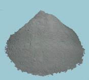 供應鉛粉,導電銀粉,硒粉,鋅粉