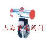 上海阀门—球阀