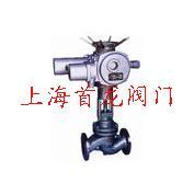 上海阀门—柱塞阀
