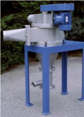 旋风分级机 CC 的图片