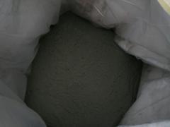 供应树脂砂轮用硫化铁微粉