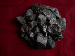 供应炼钢铸造用硫铁