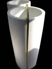 氧化铝陶瓷管