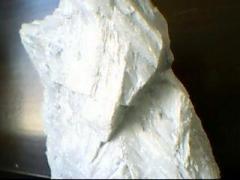 陶瓷用硅灰石粉