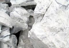 工程塑料增强级针状硅灰石粉