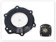 膜片 電磁閥膜片 脈沖電磁閥膜片 除塵閥膜片