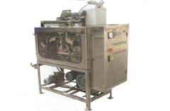 超低温机械粉碎机