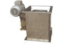 CTQ-200粉体除铁器