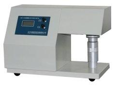 GQS-101型白度測量儀