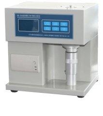 GQS-202积分通用型白度测量仪