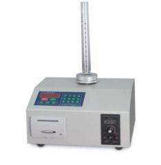 ZS-201振实密度仪