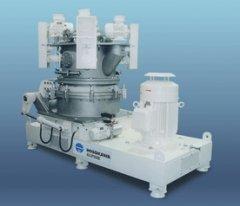 空氣分級磨ZPS-2