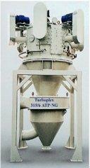 新一代渦輪氣流分級機 ATP