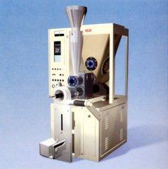 阀口自动计量包装机的图片