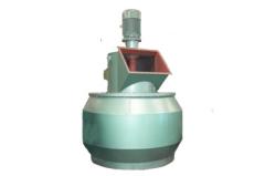 分級機 雷蒙磨粉機配件 超細磨粉機配件