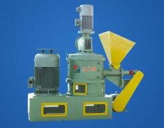 ACM-60型微粉机的图片