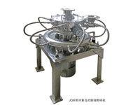 JQM系列复合式超微粉碎机的图片