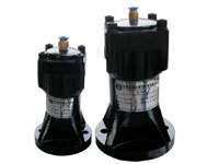 QC系列空气锤的图片