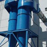 CCS除塵器