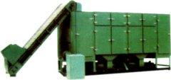 TGTB系列鈦白粉專用帶式干燥機