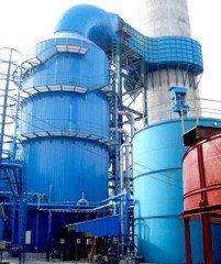 AFR系列脫硫除塵裝置